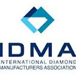 internationaldiamondm