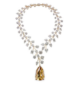 mouawad_necklace